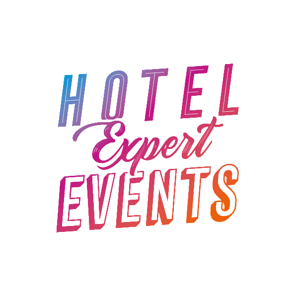 Hotel Expert Events