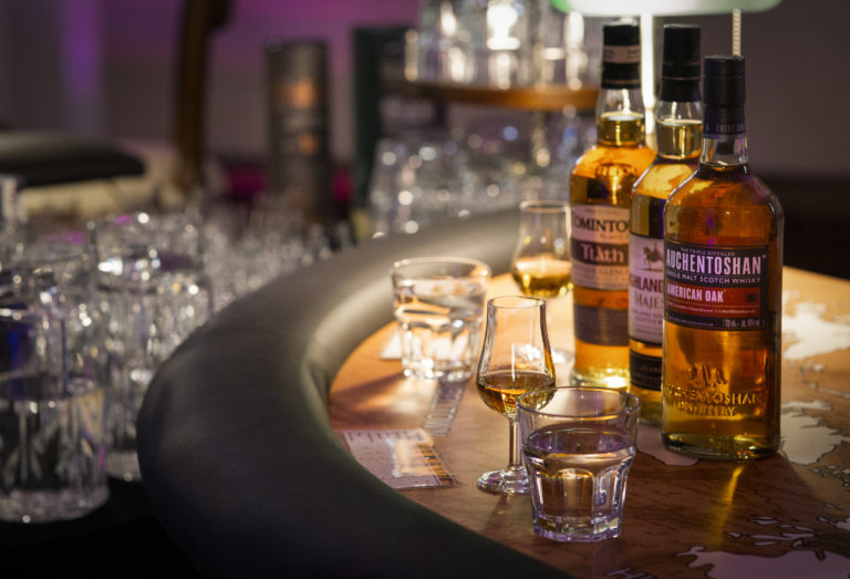 Kasyno Whisky